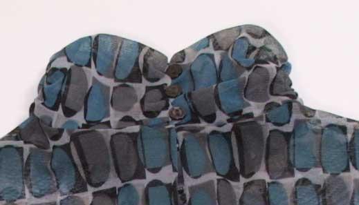 blusekragenw